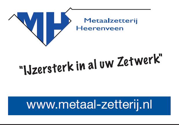 metaal.png